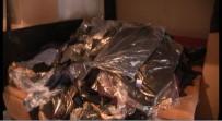 ÇETE LİDERİ - İstanbul'da Milyonluk Vurgun Yapan Oto Hırsızlarına Operasyon