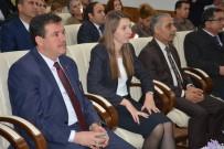 Mahmudiye'de 'Çocuk Odaklı Çalışan Kurumları Koordinasyonu' Çalıştayı