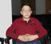 KÜÇÜK ÇOCUK - Uyuşturucu Bağımlısı Çocuğun İbretlik İtirafları