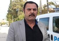 KAZANLı - Zelal Topçul'un Babası Açıklaması Kaçıranların 2'Si Amcamın Oğlu