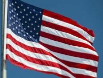 SEYAHAT YASAĞI - ABD'den kritik karar! Resmen onaylandı
