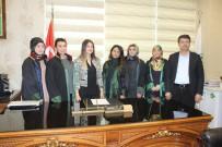 KESİNTİSİZ EĞİTİM - Adıyaman Barosu'ndan 'Kadın Hakları' Açıklaması