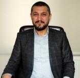 REZA ZARRAB - AK Parti Divan Katip Üyesi Açıkgöz Açıklaması 'Kılıçdaroğlu'nu İstifaya Davet Ediyorum'