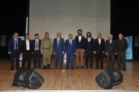 AKŞEHİR BELEDİYESİ - Akşehir 1 Milyon Kitaba Koşuyor Projesi 4. Yılında