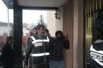 Bilecik'te FETÖ Soruşturması Kapsamında 3 Kişi Çıkarıldıkları Mahkemece Tutuklandı
