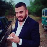 CİNAYET ZANLISI - Denizli'de Kayıp İki Kişinin Cinayet Şüphelisi Olduğu İddia Edilen 3 Kişi Gözaltına Alındı