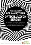 Forum Aydın'da Görsel Şölen Başlıyor