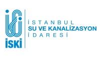 SU TESİSATI - İSKİ'den İstanbullulara Uyarı