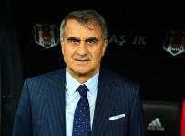 CANER ERKİN - 'Oynadığımız Oyunla İz Bırakmak İstiyoruz'