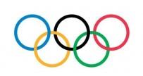 ULUSLARARASI OLİMPİYAT KOMİTESİ - Rusya, 2018 Kış Olimpiyatları'ndan Men Edildi