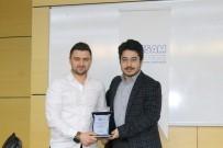 BANGLADEŞ - SAÜ'de 'Kuşatma Altındaki Türkiye' Konulu Konferans Düzenledi