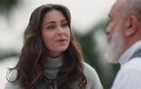 KALENDER - Yeni Gelin 28. Yeni Bölüm Fragman (9 Aralık 2017)