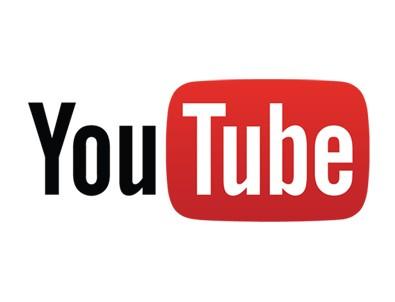 Youtube'dan uygunsuz videolarla mücadelede yeni adım
