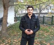 MUSTAFA KARSLıOĞLU - Artvin'de Üniversite Öğrencileri Kadına Şiddete Dikkat Çekmek İçin Sosyal Deney Yaptılar