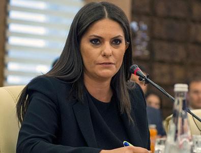 Çalışma Bakanı Sarıeroğlu, taşeron düzenlemesinin tüm detaylarını anlattı