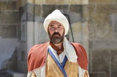 Direniş Karatay filminin vizyon tarihi belli oldu