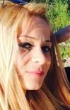 BİLİRKİŞİ RAPORU - Esen Yaman Cinayetinde Eski Eş Azmettirme Suçundan Tutuklama Kararı