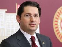 Eski CHP'li vekilin mal varlığına el konulmasına karar verildi