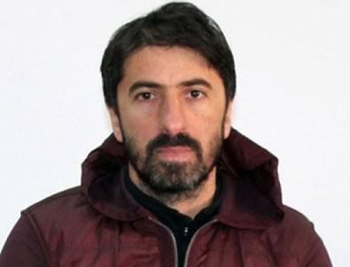 Eski futbolcu Zafer Biryol tutuklandı