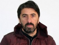 ESKİ FUTBOLCU - Eski futbolcu Zafer Biryol tutuklandı