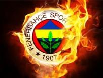 CRYSTAL PALACE - Fenerbahçe bombayı patlatıyor