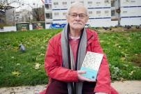 ERMENILER - Fransız Yazar Benard Açıklaması Ermeni Soykırımı Yoktur