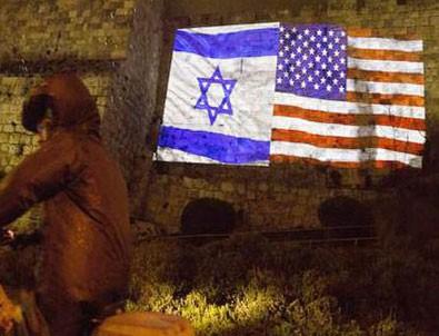 Trump Kudüs kararını açıkladıktan sonra bunu yaptılar....