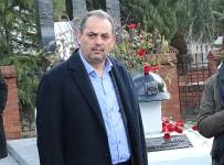 Karabükspor'da Başkanlık Arayışı