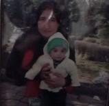 ŞÜPHELİ ÖLÜM - Kılıçdaroğlu'nun 'Donarak Öldü' İddiası Da Doğru Çıkmadı
