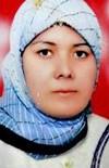 Kılıçdaroğlu'nun 'Yoksulluktan İntihar Ettiği' Dediği Kadının Mirasyedi Kocası Yüzünden İntihar Ettiği Ortaya Çıktı