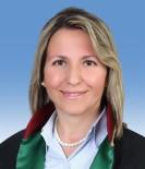 SEÇME VE SEÇİLME HAKKI - Kırşehir Baro Başkanı Tuzcu, 'Kadınlar Nüfusla Orantılı Olarak Temsil Edilmemektedir'