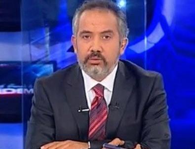 Latif Şimşek: Kudüs düşerse hedef İstanbul'dur
