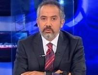 LATİF ŞİMŞEK - Latif Şimşek: Kudüs düşerse hedef İstanbul'dur