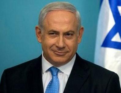 Netanyahu'dan Trump açıklamasına ilk tepki