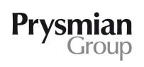 GENERAL - Prysmian Kablo 3 Milyar Dolara General Kablo'yu Alıyor