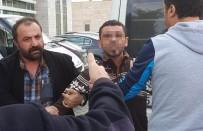 KOKAIN - Samsun'da Kokain Davasında 4 Kişiye 15 Yıldan 23 Yıla Kadar Hapis