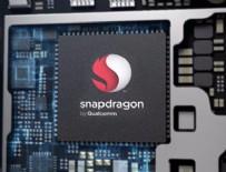 QUALCOMM - Snapdragon 845 resmi olarak duyuruldu