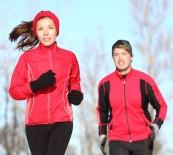 AŞIRI TERLEME - Spor yaparken kalbinizi zorlamayın