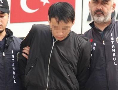 Üniversite öğrencisine tecavüz eden Moğolistan uyruklu şahsın hapis cezası onandı