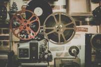 1 EYLÜL - Uşak'ta İranlı Türk Yönetmenlerin Kısa Filmleri Seyirciyle Buluşacak