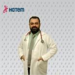 ŞEKER HASTALıĞı - Uzm. Dr. Halil Kalli Hatem Hastanesinde