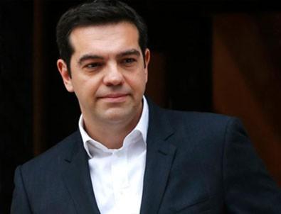 'Yunanistan'da darbeciler hoş karşılanmaz'