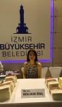 AHMET PIRIŞTINA - APİKAM'dan ilk 'sesli kitap'