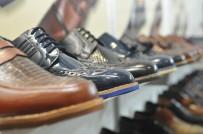 Ayakkabı Sektörü GAPSHOES'te Buluşacak