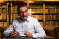 Başkan Tutal Açıklaması 'Kudüs Birilerinin Meselesi Değil, Tüm İslam Aleminin Namusudur'