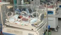 KAMU GÖREVLİLERİ - Bebeklerin Başkalarına Verildiği İddiasına Soruşturma