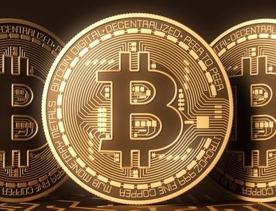 Bitcoin rekordan rekora koşuyor