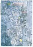 Büyükşehir Belediyesi 2 Büyük Arsayı Satışa Çıkarttı