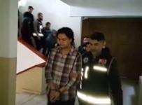 RUSYA - Fetö Gaybubet Evleri Operasyonunda Gözaltına Alınan 68 Kişinin Sorgusu Sürüyor