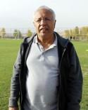 ADANASPOR - Hüseyin Kalpar Açıklaması 'İnşallah Adana'dan İyi Bir Sonuçla Döneriz'